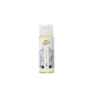 Rapide down wash 300ml