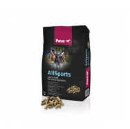 Granule Pavo ALL SPORTS 20 kg