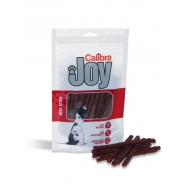 Calibra JOY - beef sticks 100g